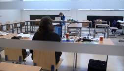 Hogeschool Rotterdam - Summerschool