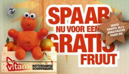 Fruut - Rotterdamse Schouwburg