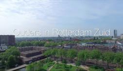Hogeschool Rotterdam - Ouders in Rotterdam Zuid
